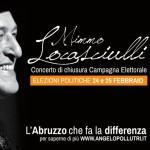 Locasciulli-pd