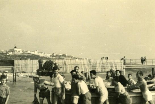 Pesca3