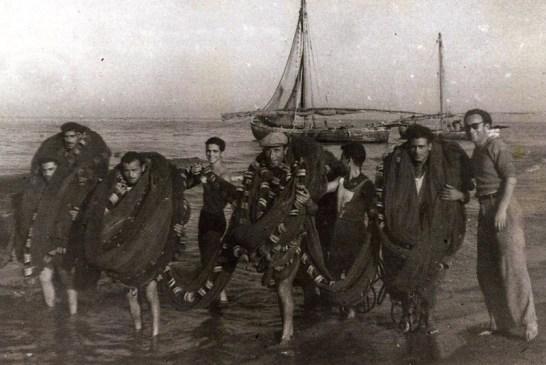 Pesca9