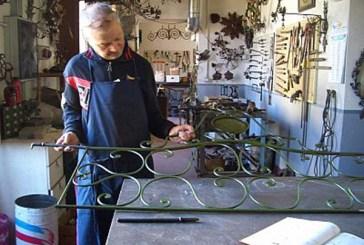 Cala del 5,4% il credito erogato alle imprese artigiane della provincia di Chieti