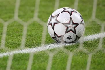 Inizio entusiasmante per la Vasto Calcio nel campionato di terza categoria