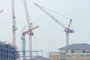 Stamani in Provincia il tavolo sulla crisi dell'edilizia locale