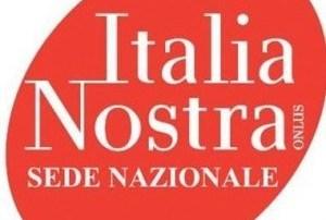 Torna Italia Nostra a Vasto