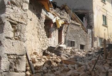Niente fondi per la ricostruzione de L'Aquila. Pagano (FI)