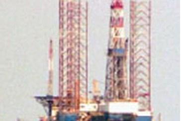 Il TAR dice di nuovo no alla Petroceltic