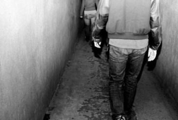 Stalking, in manette un rumeno di 44 anni