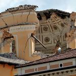 terremoto-l-aquila
