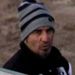Antonio Liberatore, allenatore Real Tigre