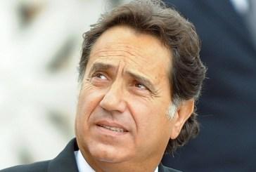 È morto il capo della Polizia, Antonio Manganelli
