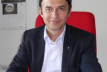 Dalla Regione Abruzzo 800mila euro per la viabilità nel vastese