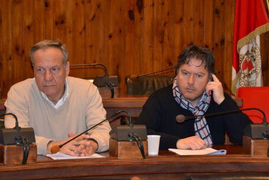 conferenza stampa-opposizione-nta-desiati-marcovecchio