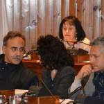 consiglio comunale-nta-tares