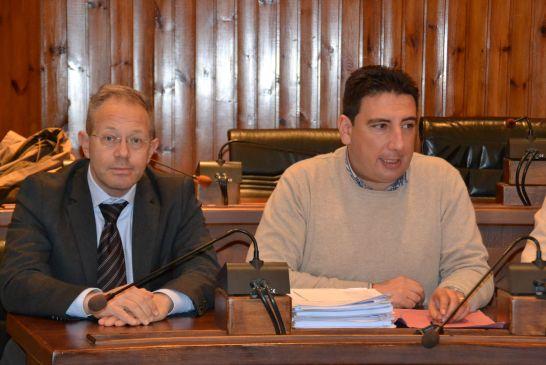 conferenza stampa-opposizione-nta-giangiacomo-sigismondi