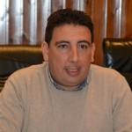 conferenza stampa-opposizione-nta-sigismondi