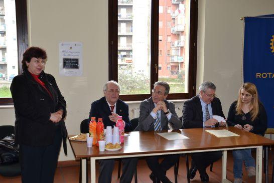 consegna-diplomi-corso-italiano-extracomunitarie