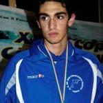 Fabien Marciano