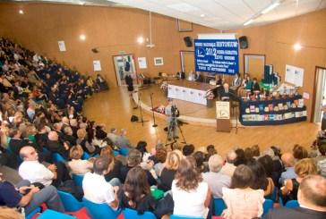 Premio Histonium,  terminato il lavoro delle giurie sulle opere presentate