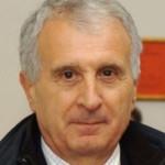 Scutti_Domenico