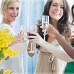 amiche-festa-donna1