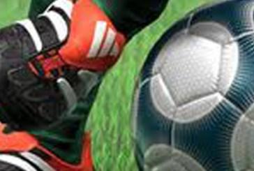 Cupello: sulla fusione Virtus - United lo sfogo di Pollutri e D'Amico