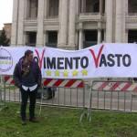 castaldi_roma