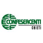 confesercenti_CHIETI