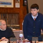 consiglio-comunale-ombrina mare - 27-molino-del casale