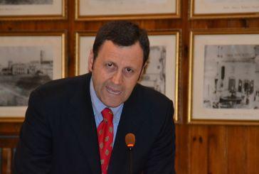 """Mozione sugli assegni ad personam bocciata, D'Alessandro: """"valuto le dimissioni irrevocabili"""""""