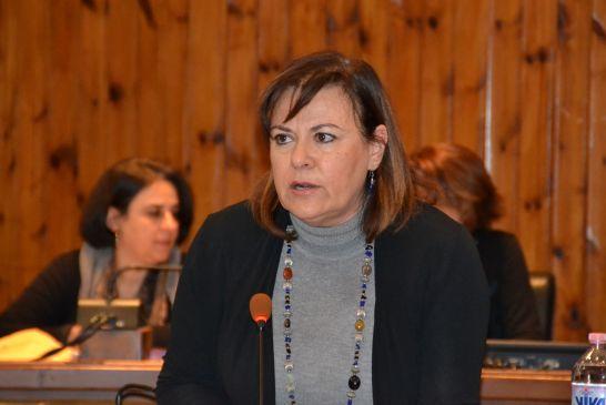 consiglio-comunale-ombrina mare - 41-suriani