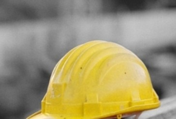 Incidente sul lavoro a Torricella Peligna, indagano i carabinieri