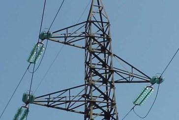 Energia: si accende il confronto sull'elettrodotto Villanova-Gissi