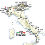 cartina_giro_2013