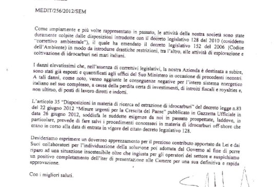 ombrina_lettera_medoil_clini