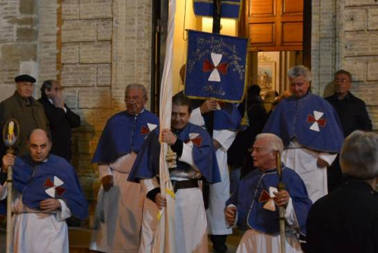 processione-sacra spina-2013 - 03
