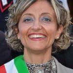 tiziana_magnacca