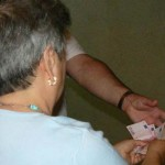 truffa-anziani