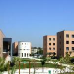università-di-chieti