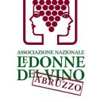 Donne_del_Vino