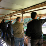 Air Shooting Club tiro a segno
