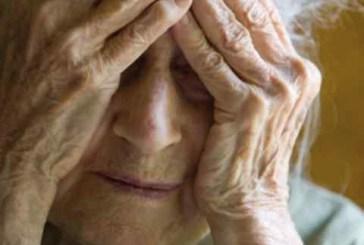 Alzheimer, l'associazione Avi di Vasto invoca una tavola rotonda con 9 comuni