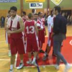 BCC Vasto Basket a Barletta, 21 apr 13