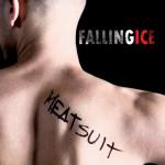 FallingIce - Meatsuit cover