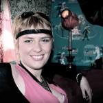Lara Celenza