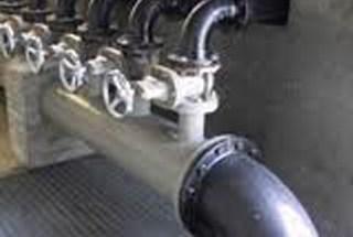 Oggi l'assemblea dell'ISI, la società che gestisce il patrimonio delle reti idriche, ma il centrodestra la diserta