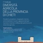 agrario scerni-forum