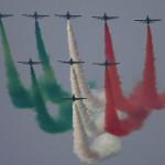frecce-tricolori-1