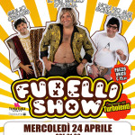 fubelli-locandina-media