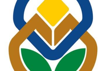 Rinnovato il direttivo del Collegio dei Periti Agrari di Chieti