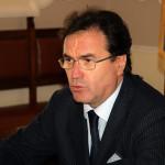 Mauro_Febbo_63