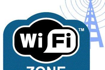 Wi-Fi gratuito nelle piazze cittadine? Forse...